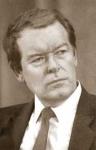 Бакатин Вадим Викторович