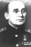 Берия Лаврентий Павлович