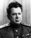 Круглов Сергей Никифорович