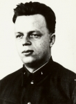 Мешик Павел Яковлевич