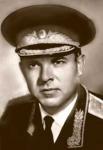 Семичастный Владимир Ефимович