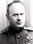 Серов Иван Александрович