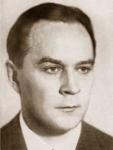 Шелепин Александр Николаевич